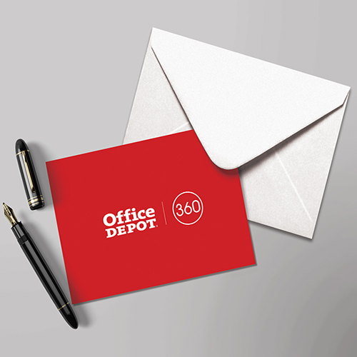 Stationary And Envelopes