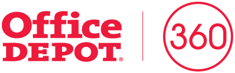 Office Depot 360