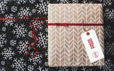 Tips for Making the Most of 2020 Holiday Gifting